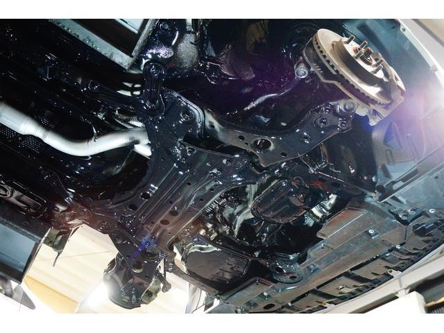 150X 4WD 夏冬タイヤ 一年保証(7枚目)