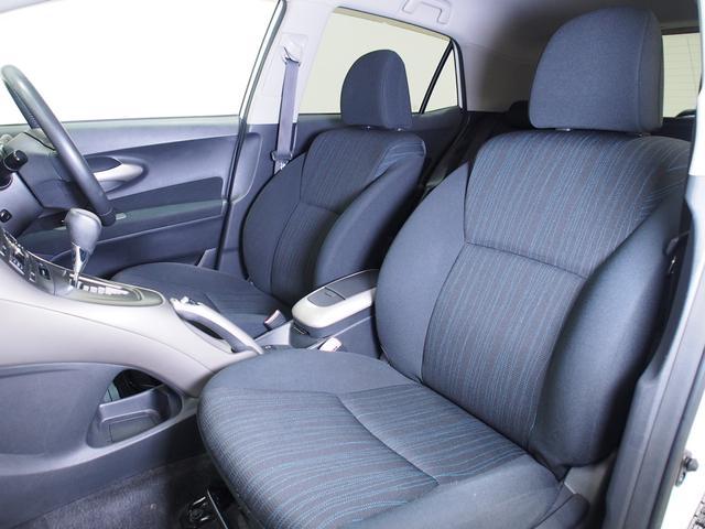 150X 4WD 夏冬タイヤ 一年保証(10枚目)