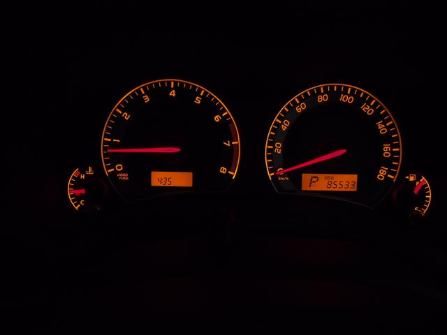 150X 4WD 夏冬タイヤ 一年保証(15枚目)