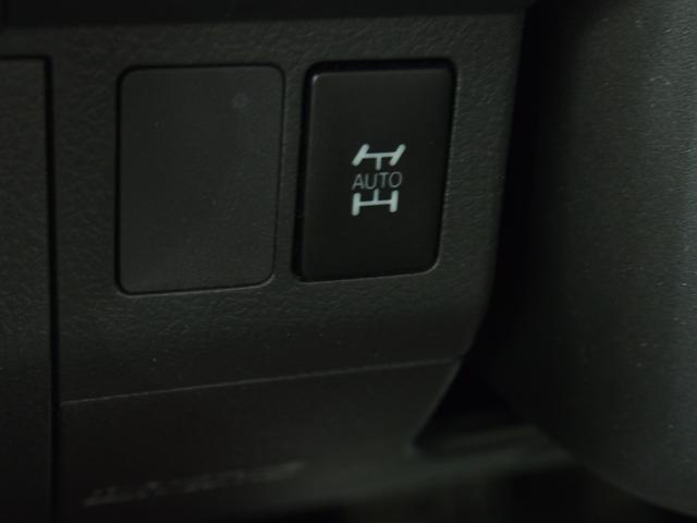 1.8S 4WD 夏冬タイヤ 一年保証(19枚目)