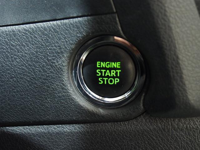 トヨタ オーリス 150X 4WD 夏冬タイヤ 一年保証