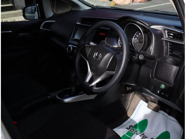 13G・Fパッケージ 4WD 夏冬タイヤ 一年保証(12枚目)