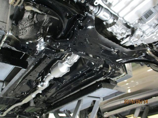 24Gナビパッケージ 4WD 夏冬タイヤ 一年保証(10枚目)