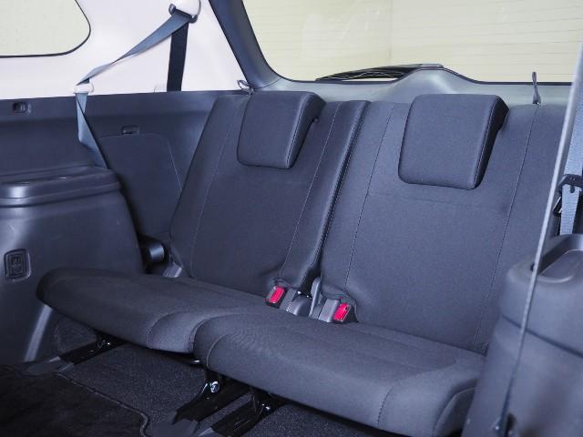 24Gナビパッケージ 4WD 夏冬タイヤ 一年保証(14枚目)
