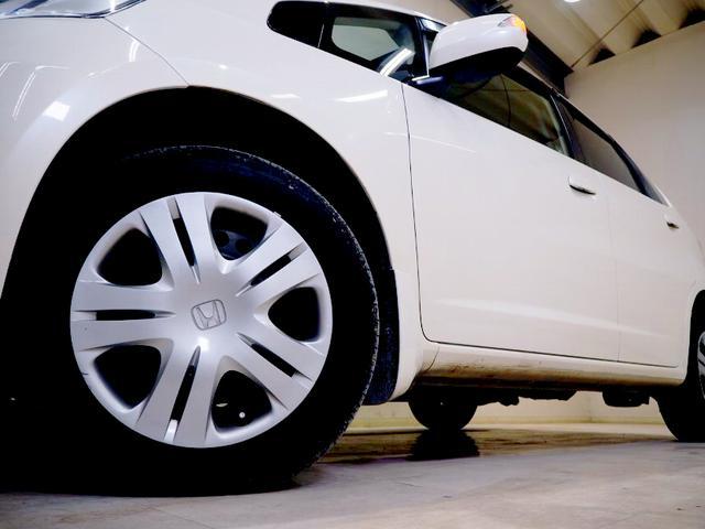 G 4WD 夏冬タイヤ 一年保証(7枚目)