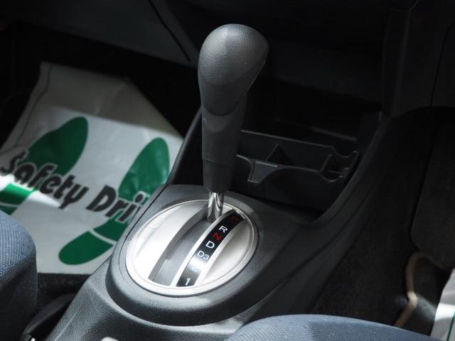 G 4WD 夏冬タイヤ 一年保証(16枚目)