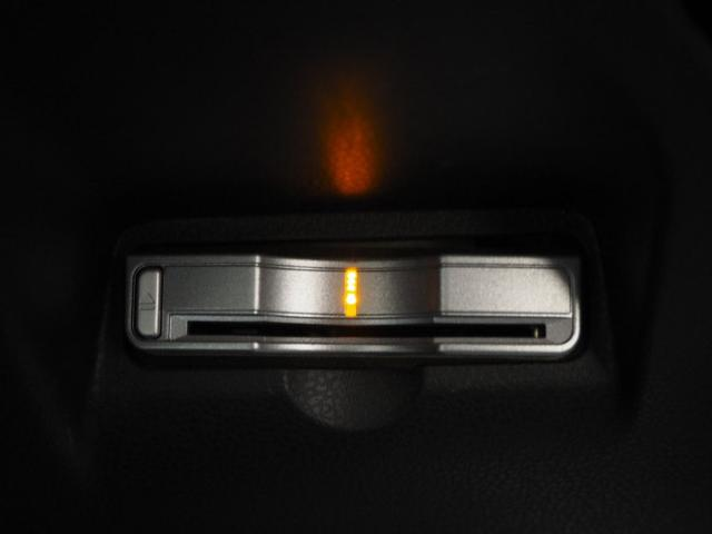 G 4WD 夏冬タイヤ 一年保証(17枚目)