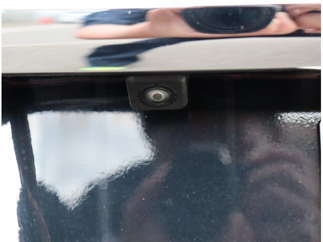ベースグレード 4WD 夏冬タイヤ 一年保証(6枚目)