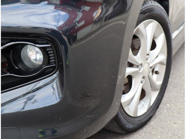 ベースグレード 4WD 夏冬タイヤ 一年保証(7枚目)