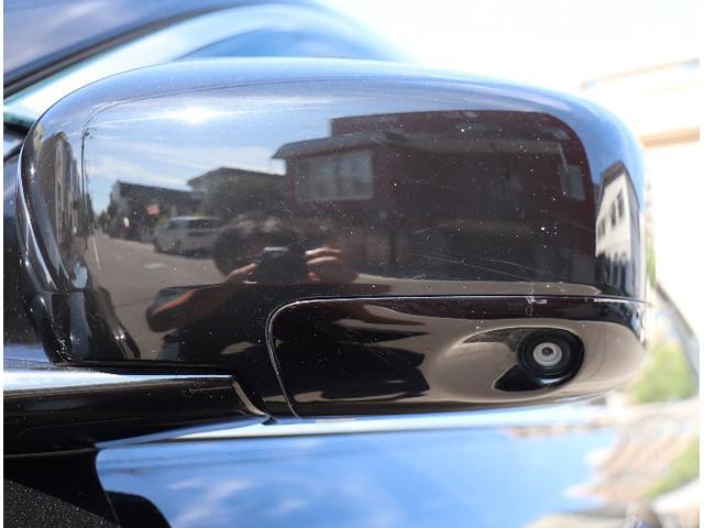 370GT FOUR Aパッケージ 4WD 夏冬タイヤ(6枚目)
