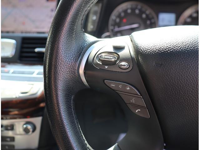 370GT FOUR Aパッケージ 4WD 夏冬タイヤ(19枚目)