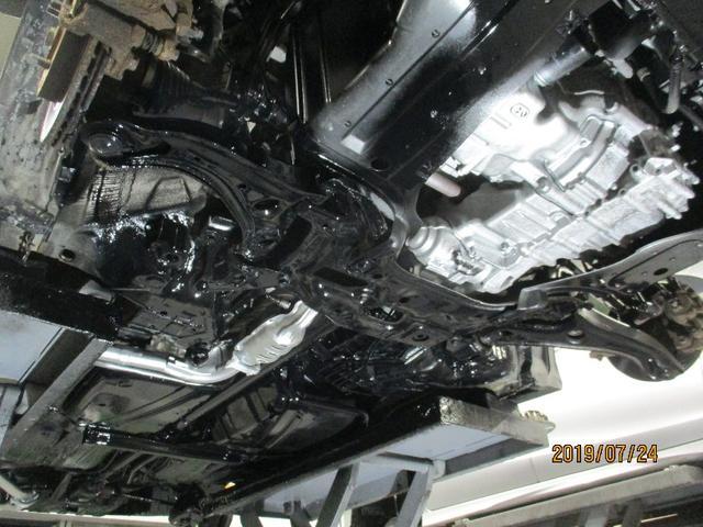 15X 4WD 夏冬タイヤ 一年保証(8枚目)