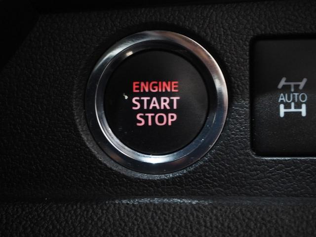 G 4WD 夏冬タイヤ 一年保証(18枚目)