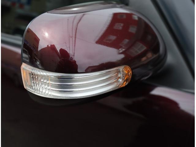 1.8S 4WD 夏冬タイヤ 一年保証(6枚目)