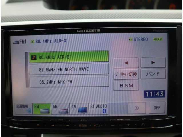 1.8S 4WD 夏冬タイヤ 一年保証(16枚目)