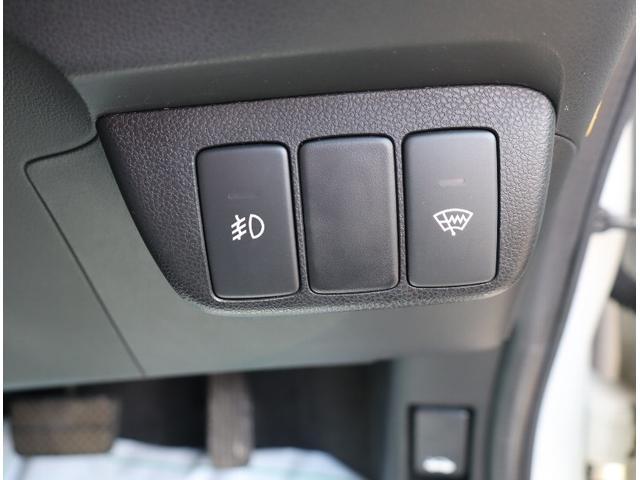 L 4WD 夏冬タイヤ 一年保証(13枚目)