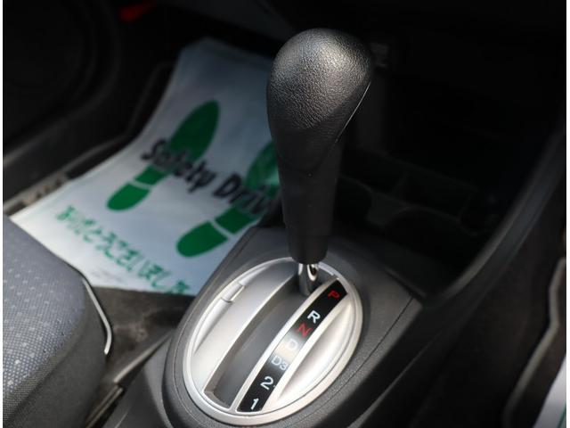 L 4WD 夏冬タイヤ 一年保証(17枚目)