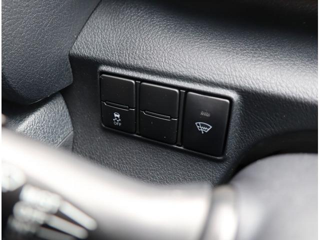 X 4WD 夏冬タイヤ 一年保証(17枚目)