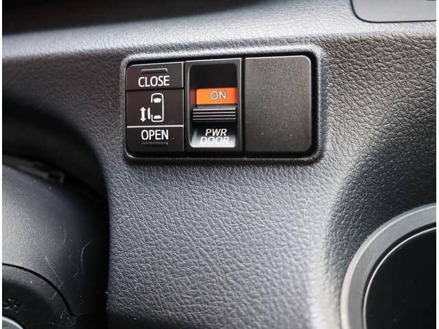 X 4WD 夏冬タイヤ 一年保証(18枚目)