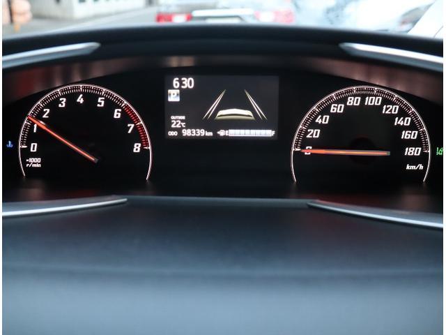 X 4WD 夏冬タイヤ 一年保証(19枚目)
