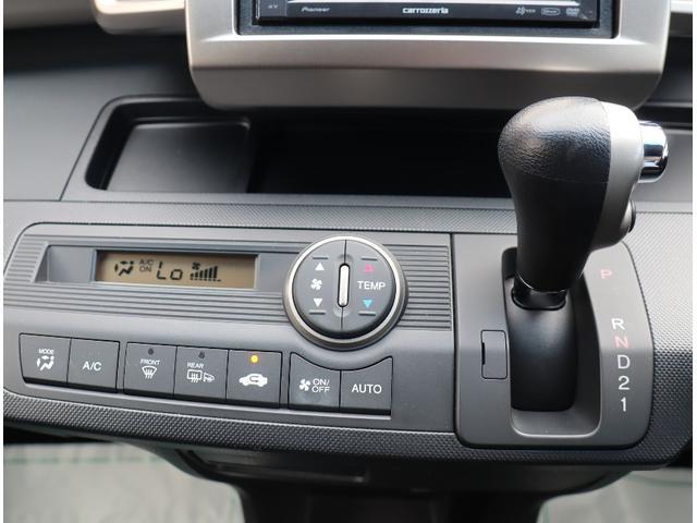 G ジャストセレクション 4WD 夏冬タイヤ 一年保証(14枚目)