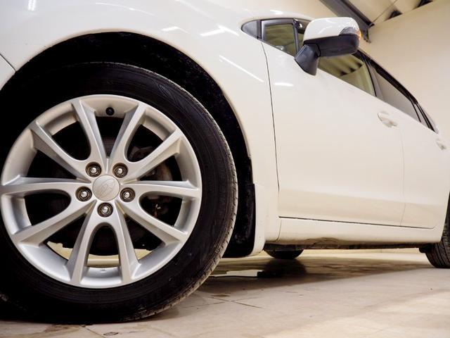 2.0iアイサイト 4WD 夏冬タイヤ 一年保証(8枚目)