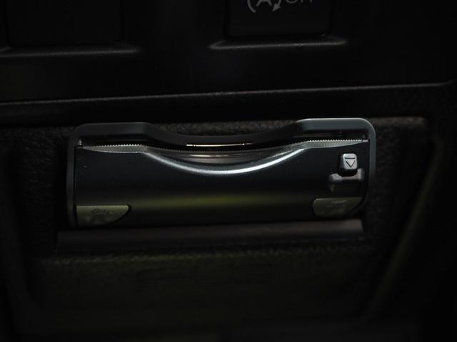 2.0iアイサイト 4WD 夏冬タイヤ 一年保証(17枚目)