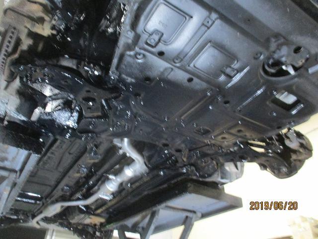 1.8S チョコレート 4WD 夏冬タイヤ 一年保証(7枚目)