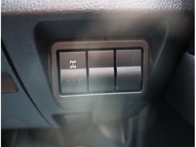 L 4WD 夏冬タイヤ 一年保証(16枚目)