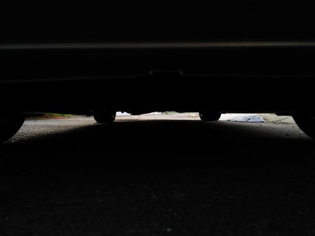 1.8Tクワトロ 4WD ターボ RAYS18インチAW(11枚目)