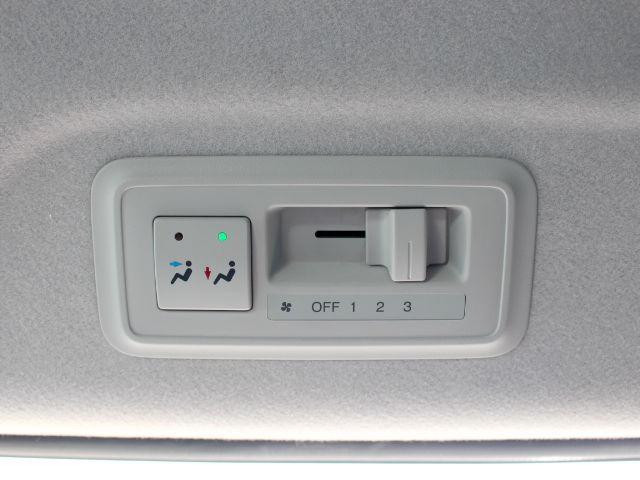 「ホンダ」「ステップワゴンスパーダ」「ミニバン・ワンボックス」「北海道」の中古車25