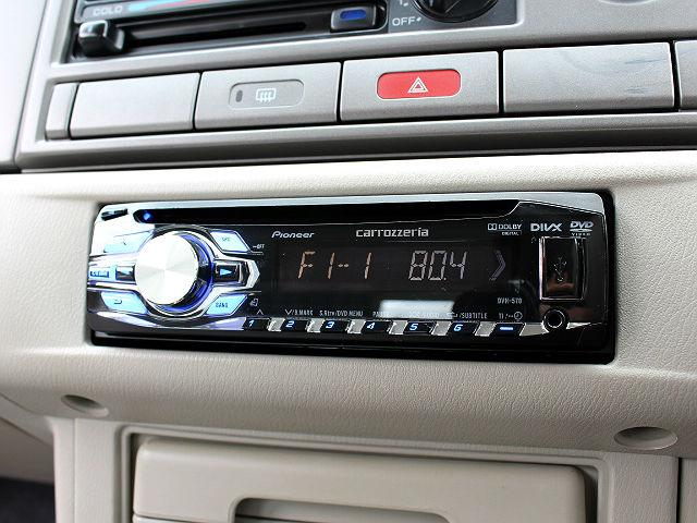 タイプII 4WD AT 背面タイヤ ルーフレール 本州仕入(19枚目)