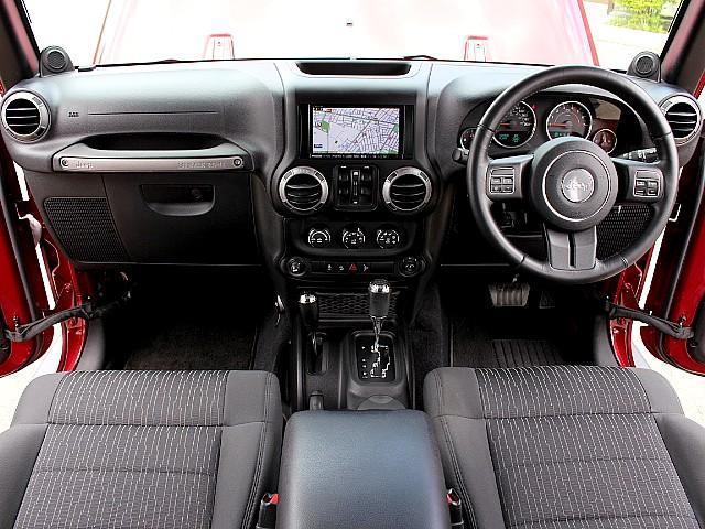 「その他」「ジープラングラーアンリミテッド」「SUV・クロカン」「北海道」の中古車15