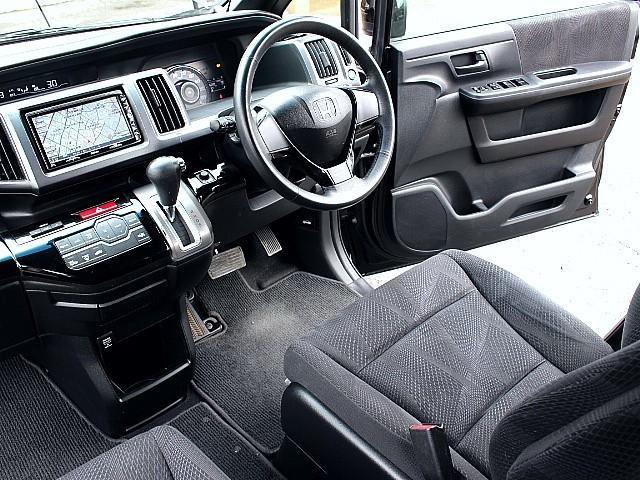「ホンダ」「ステップワゴンスパーダ」「ミニバン・ワンボックス」「北海道」の中古車16