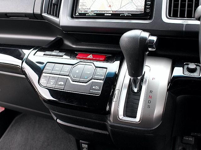 「ホンダ」「ステップワゴンスパーダ」「ミニバン・ワンボックス」「北海道」の中古車20