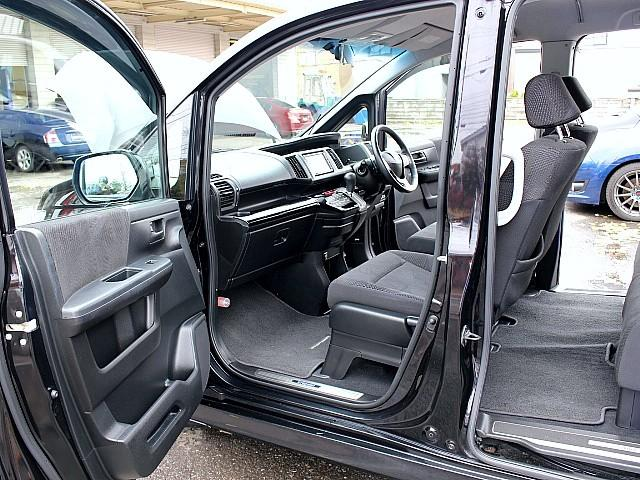 「ホンダ」「ステップワゴンスパーダ」「ミニバン・ワンボックス」「北海道」の中古車32