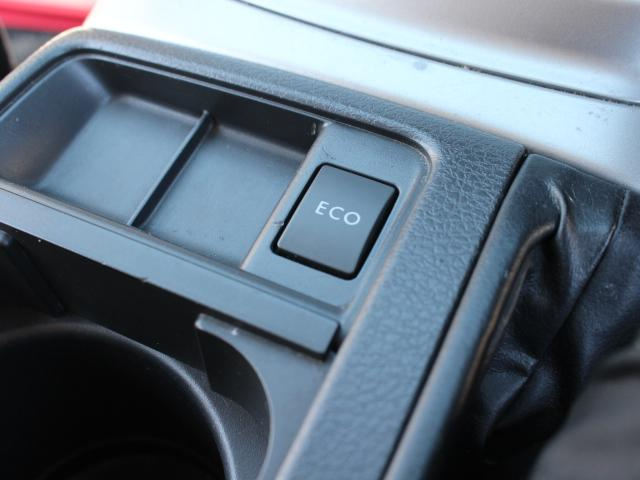 S-GT スポーツパッケージ 4WDターボ STIレカロシート2脚 STIリップ GPスポーツEXASマフラー ローダウン 新品17インチAW HDDナビ フルセグTV バックカメラ USB・iPhone接続 HID キーレス(24枚目)