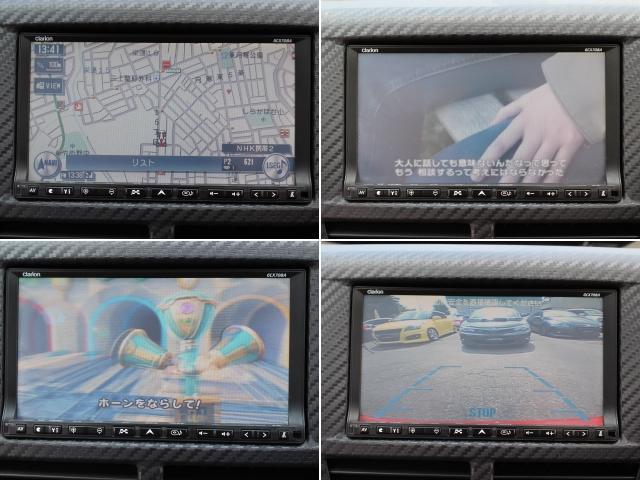 S-GT スポーツパッケージ 4WDターボ BLITZ車高調 鍛造BBS18AW ALBEROリアバンパー STI用マフラー タンレザーハーフレザーシート エンジンスターター スロットルコントローラー ナビTV Bカメラ 本州仕入(21枚目)