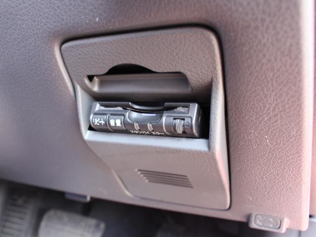 S-GT スポーツパッケージ 4WDターボ BLITZ車高調 鍛造BBS18AW ALBEROリアバンパー STI用マフラー タンレザーハーフレザーシート エンジンスターター スロットルコントローラー ナビTV Bカメラ 本州仕入(23枚目)