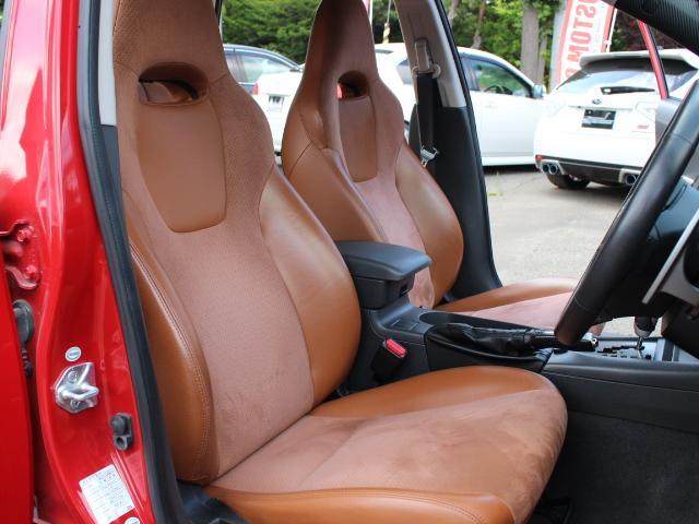 S-GT スポーツパッケージ 4WDターボ BLITZ車高調 鍛造BBS18AW ALBEROリアバンパー STI用マフラー タンレザーハーフレザーシート エンジンスターター スロットルコントローラー ナビTV Bカメラ 本州仕入(29枚目)