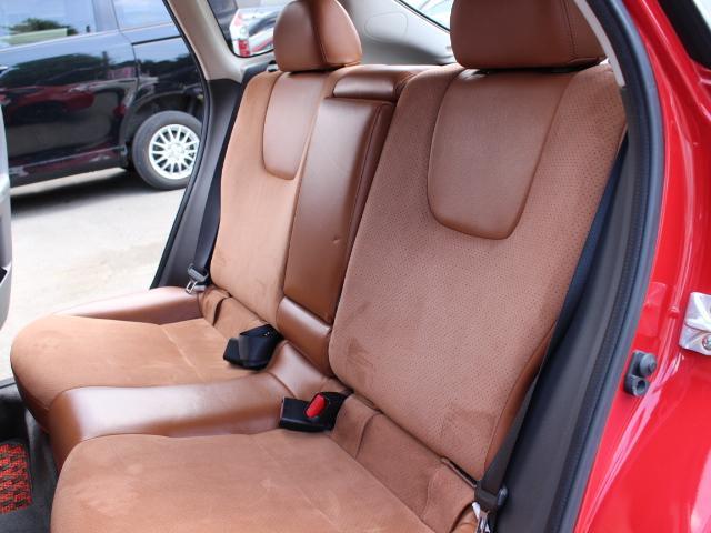 S-GT スポーツパッケージ 4WDターボ BLITZ車高調 鍛造BBS18AW ALBEROリアバンパー STI用マフラー タンレザーハーフレザーシート エンジンスターター スロットルコントローラー ナビTV Bカメラ 本州仕入(32枚目)