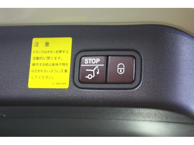 ML350 4マチックBE 本革 サンルーフ 純正HDDナビ(18枚目)