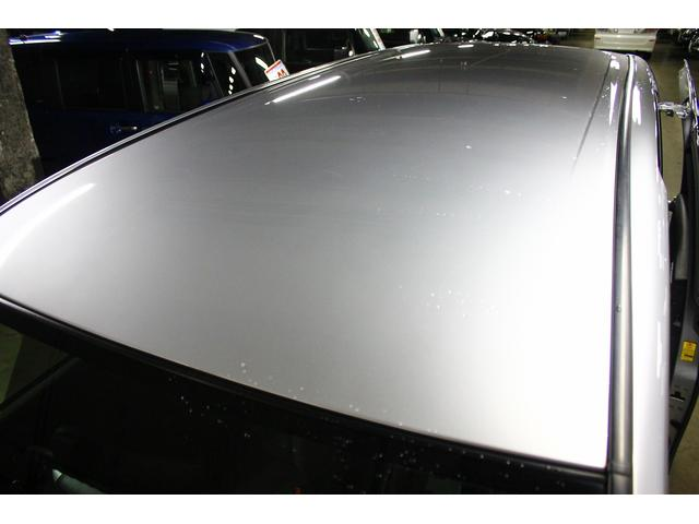 トヨタ ヴォクシー X Lエディション 福祉車両 スローパー 4WD