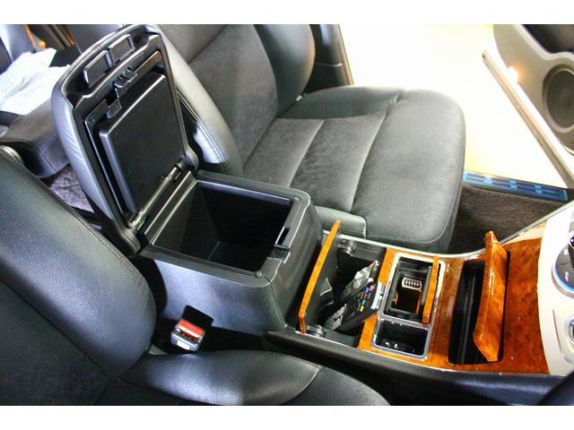 ホンダ エリシオンプレステージ S HDDナビスペシャルPKG リアエンター 寒冷地 8人乗