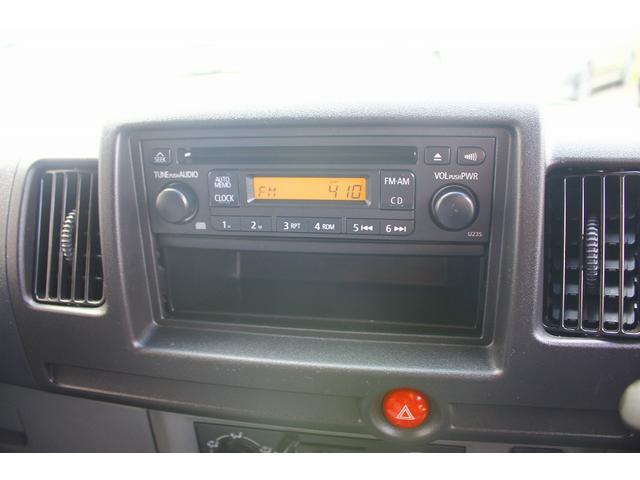 三菱 ミニキャブバン 軽キャンパー ポップアップルーフ 4WD