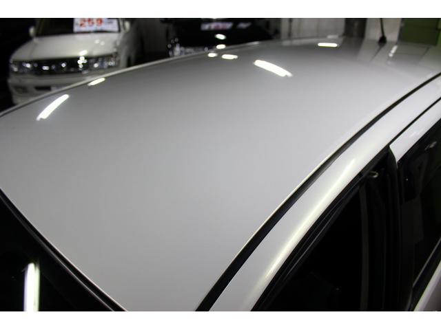 トヨタ アイシス プラタナ ウェルキャブ 二列目サイドリフト 4WD