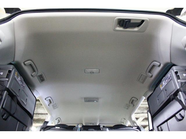 トヨタ ランドクルーザー AX HDD 地デジチューナー レグザーニ24AW