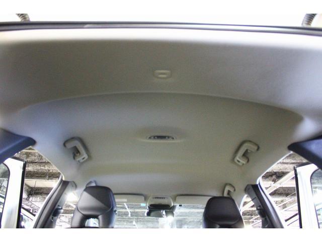 ボルボ ボルボ V40 クロスカントリー T5 AWD ターボ 本革 クルコン