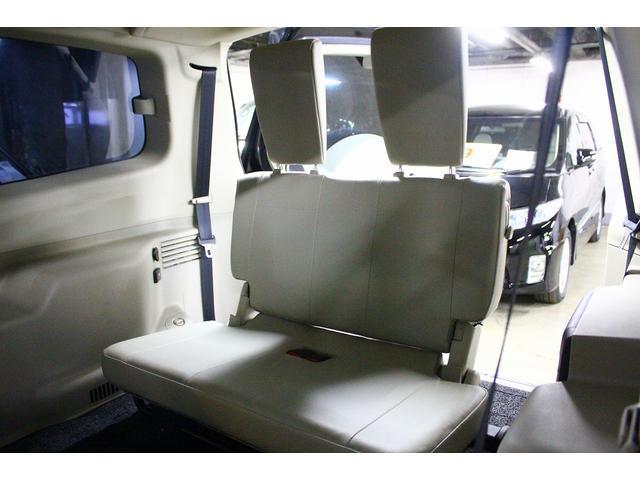 三菱 パジェロ ロング スーパーエクシード 1オーナー 24AW 本革シート