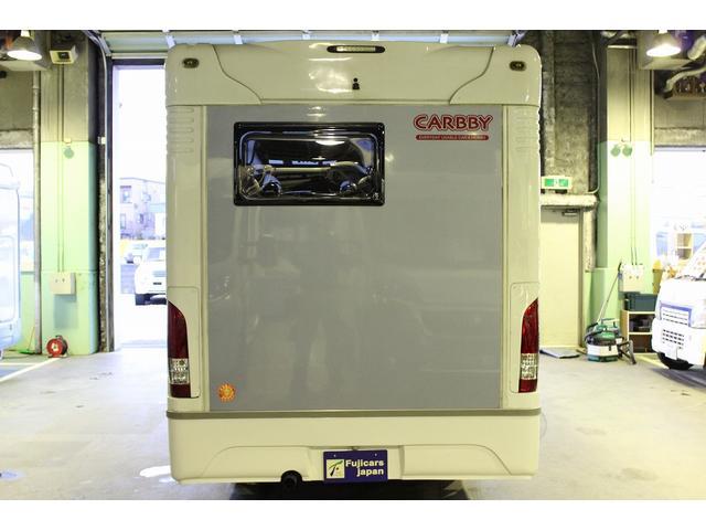 日産 バネットトラック 東和モータース カービィ 4WD ワンオーナー ツインサブ